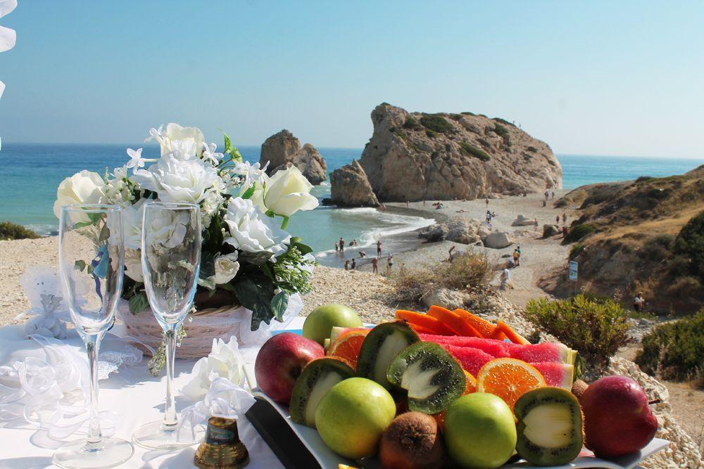 питание в отелях на Кипре